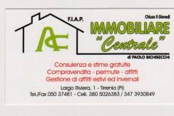 Tirrenia Appartamento 50 mq rif. v 31