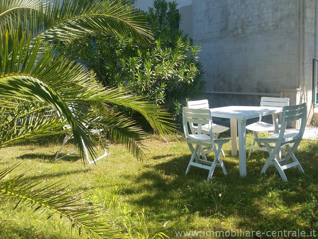 Appartamento vicino al mare rif immobiliare centrale - Bagno maddalena tirrenia ...